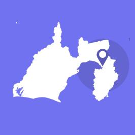 静岡県東部を中心にホームページを制作しています